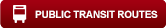 public_transit_routes