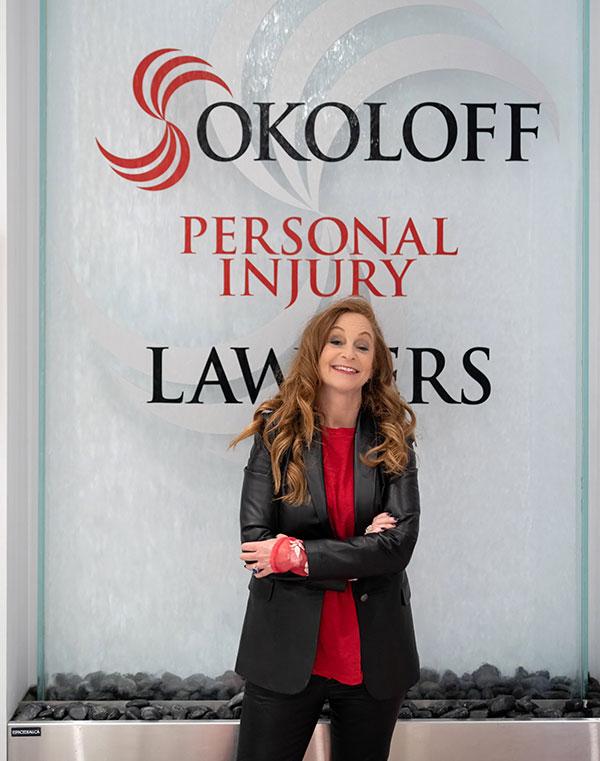 Wendy H Sokoloff