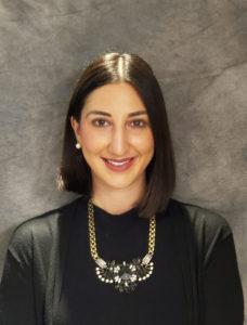 Melissa Gizzo
